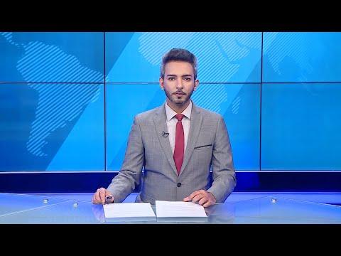 نشرة الاخبار | 12 - 07 - 2020 | تقديم اسامة سلطان | يمن شباب
