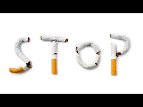 Через какое время после отказа от курения очищаются легкие?