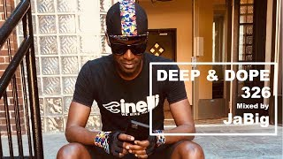 Soulful Summer Sessions 2018 - Deep House Music Club Party Mix Playlist by DJ JaBig