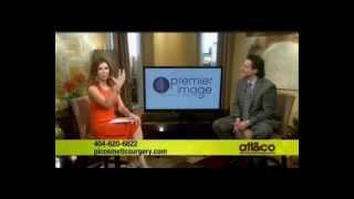 Premier Image Cosmetic Laser Surgery Vanquish Thumbnail