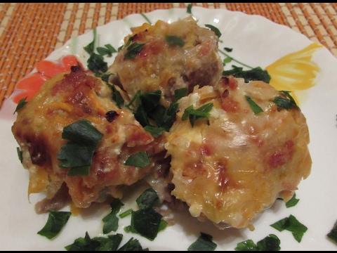 Брокколи с грибами в сливочном соусе - пошаговый рецепт с