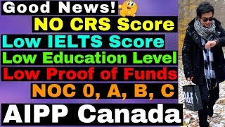 EAS EST and FASTEST WAY TO  MM GRATE TO CANADA   A PP ATLANT C  MM GRAT ON P LOT PROGRAM