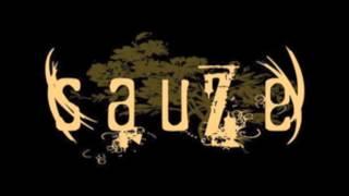 Sauze & Victor garcia ( Warcry ) - Explicate 2015