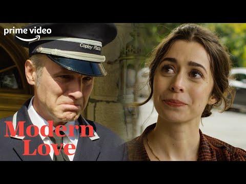 Liebe hat viele Facetten | Modern Love | Prime Video DE