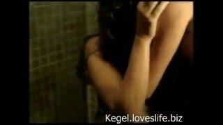 Download Video Shakira Hot Sexy Video MP3 3GP MP4
