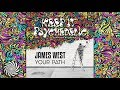 Download James West - Your Path MP3 song and Music Video