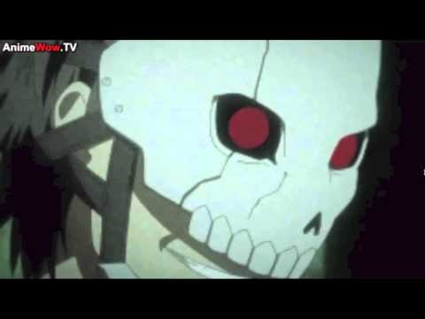 [Gun Gale Online]: Kirto Figures Out Death Gun's Name
