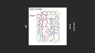 matt karmil _ smoke