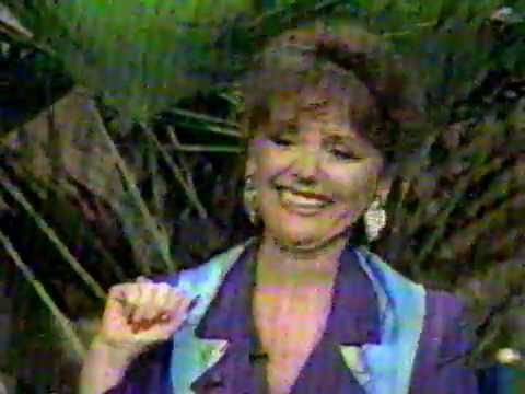 Dawn Wells & Bob Denver wKatie Couric on The Today  Part 1 of 2 3295