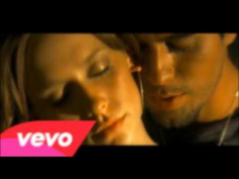 Enrique Iglesias - Hero - INSTRUMENTAL : )