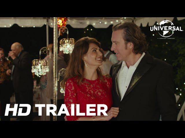 Casamento Grego 2 - Trailer Oficial