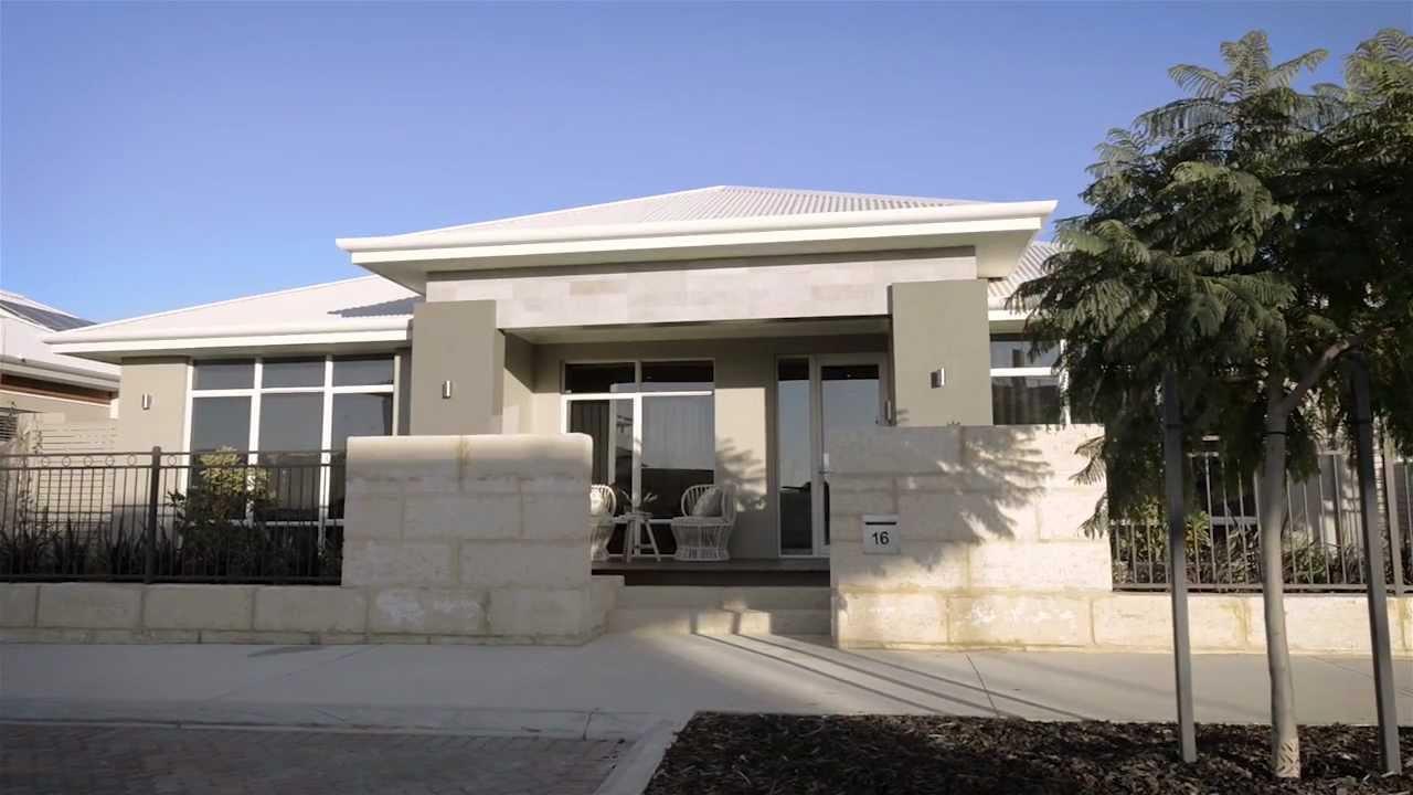 Home Design Ideas Contemporary: Contemporary Builder, Dale