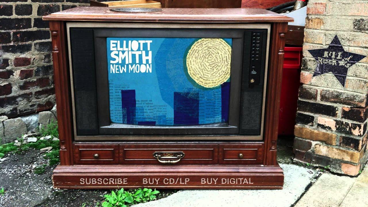 elliott-smith-big-decision-from-new-moon-kill-rock-stars
