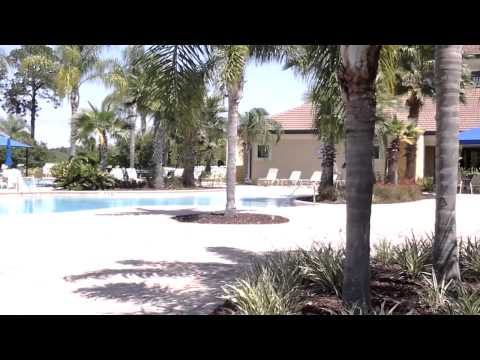 Best 55+ Retirement Communities in Florida | Moving To Florida