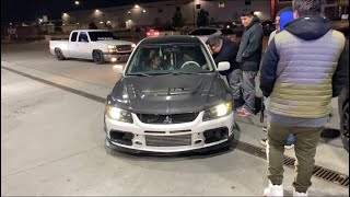 Real Life Fast And Furious Little Mexico (MUST WATCH)