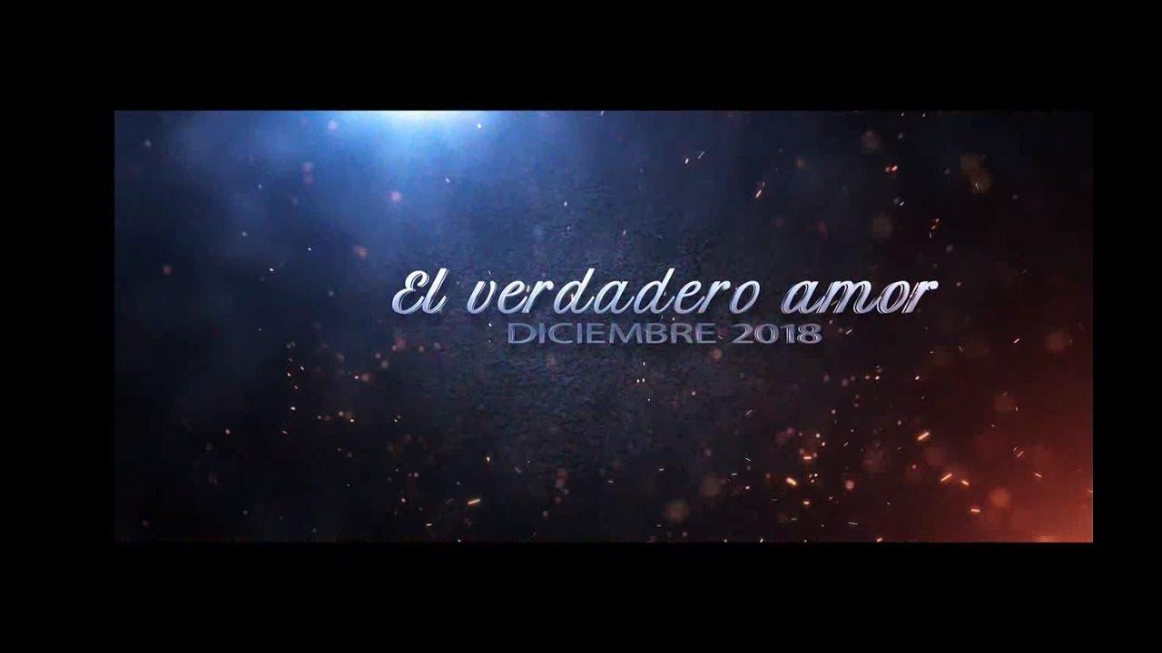 Ver EL VERDADERO AMOR…PELICULA COMPLETA en Español