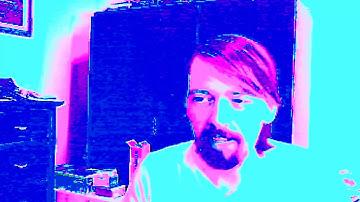 I Found a Webcam