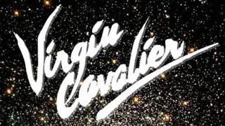 The Bloody Beetroots feat. Steve Aoki - Warp (Virgin Cavalier Remix)