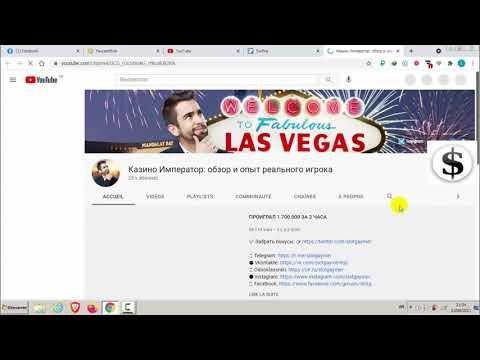 Ipweb: Make Money Online