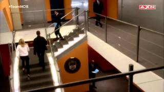 NCIS: Temporada 12, adelanto episodio 19
