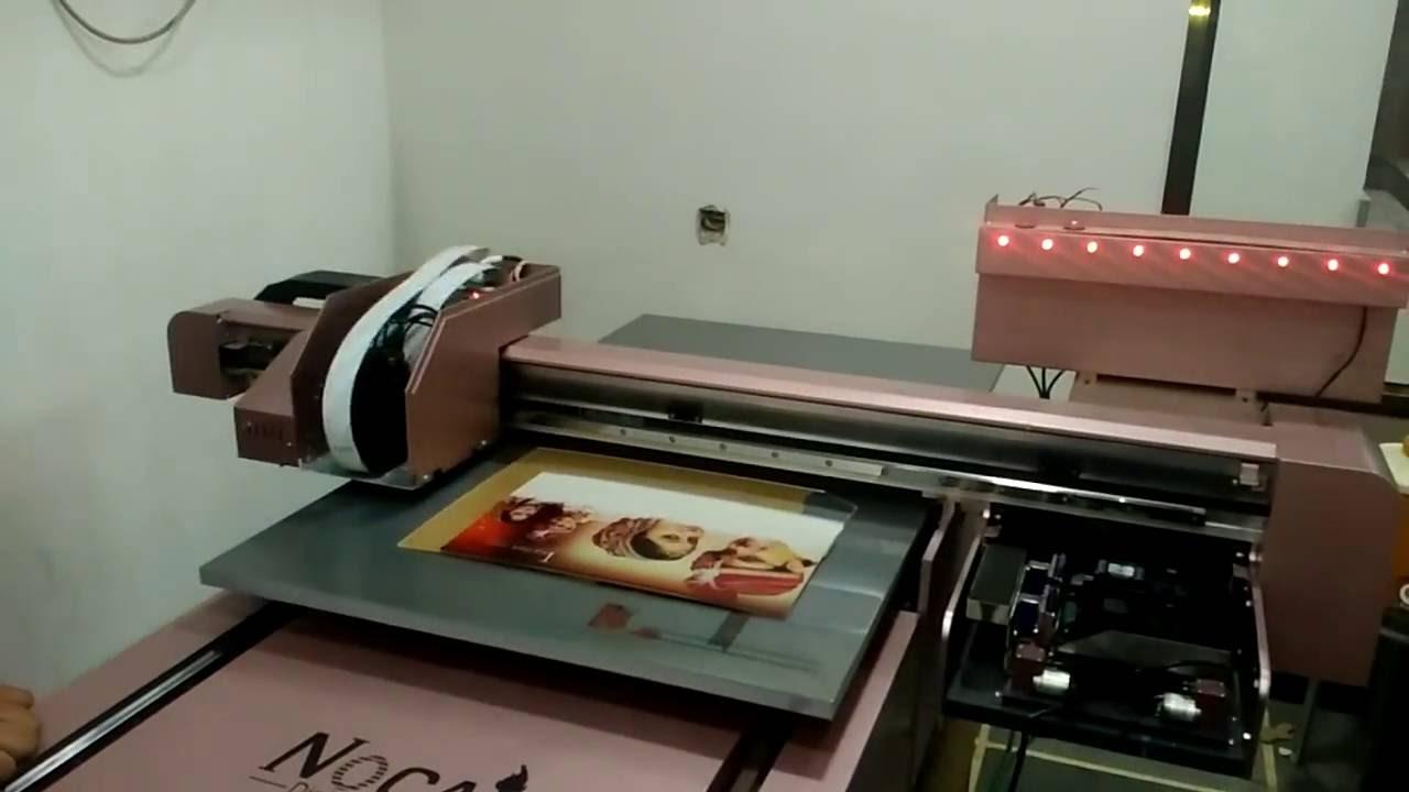 acrylic printer acrylic sheet printer acrylic printing machine