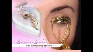 Heated Eyelash Curler How To & Reviews