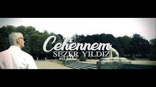 Sezer Yildiz - Cehennem Trailer