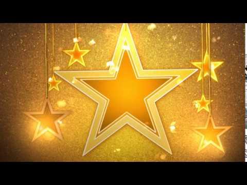 hd-royalty-free-|-wedding-background-|animation-gfx|-title-background|-motion-gfx-star-020