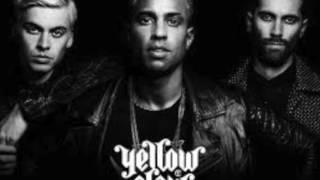 Yellow Claw Feel It DJ Scan Mashup