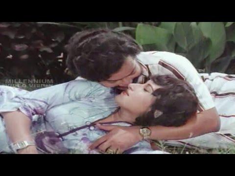 evergreen-non-stop-songs-|-agnisharam-|-sukumaran,jayan-&-jayabarathi-|-evergreen-hot-romantic-song