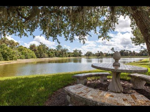 4427 Reseda Way - Summer Lakes - Viera FL - Luxury Real Estate