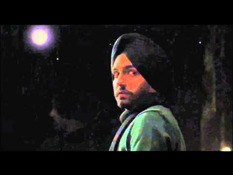 Ammy Virk: Taara Latest Punjabi Love Song Album Shayar 1080p