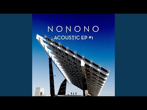 Down Under (Acoustic)