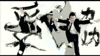 Jackson vibe - 桜