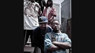 Gs Boyz-Bounce That