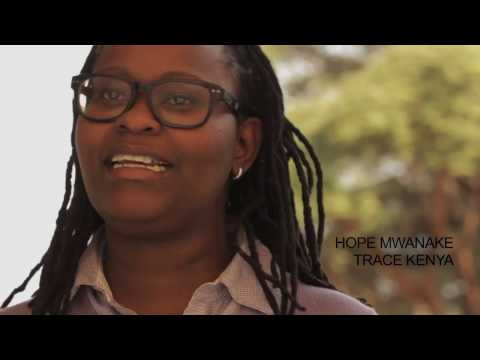 INNOVATE KENYA   E LEARNING HD