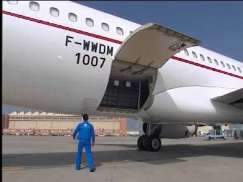 3 A320 cargo door automiatic operations 2 & 3 A320 cargo door automiatic operations 2 - YouTube pezcame.com