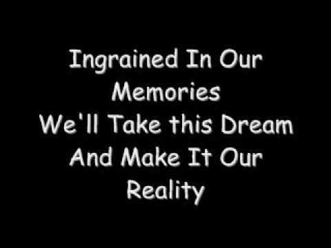 Kids Again - Artist Vs Poet Lyrics - YouTube