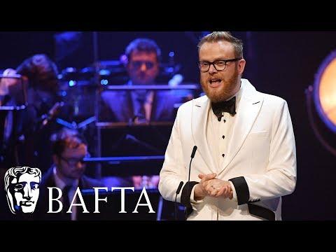 Watch the full 2017 British Academy Cymru Awards | BAFTA Cymru
