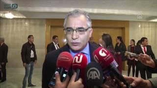 مصر العربية | حزب تونسي ينتقد مسار العدالة الانتقالية في البلاد