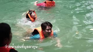 Laos:  ສະບາຍດີ ວັງວຽງ 2017