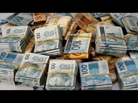 Forex da pra ganhar dinheiro