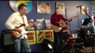 Camper Van Beethoven - Eye of Fatima (Pt. 2) - Amoeba Music San Francisco