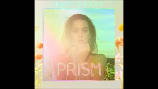 Katy Perry - Unconditionally (Official)