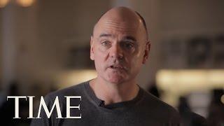 Game Changer: James Corner, Urban Dreamscaper