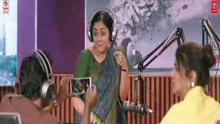 Rekkai Thulirtha   Kaatrin Mozhi 1080p HD