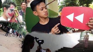 Gambar cover Bogor Assemble!! Shooting YouTubeRewind Bogor 2019