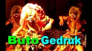 Video Tari JATHILAN Rampak BUTO Gedruk KRINCING Terbaru [HD] download MP3, 3GP, MP4, WEBM, AVI, FLV Oktober 2017