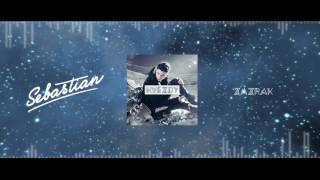 SEBASTIAN - Zázrak (Official Audio)