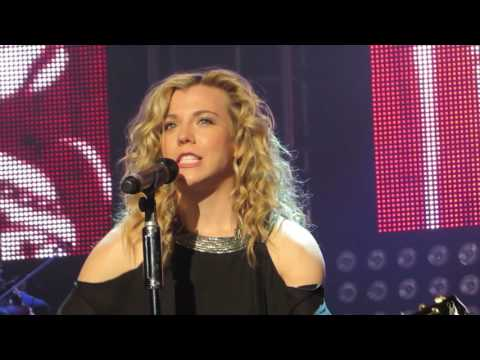 The Band Perry You Lie  @ Ceasars Circus Maximus Theatre